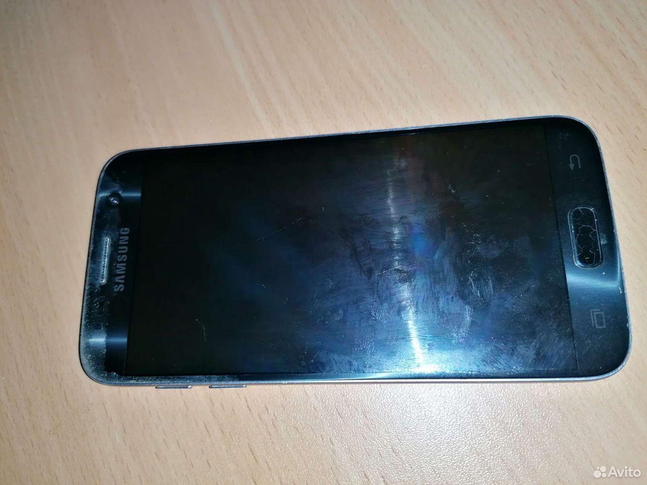 Телефон SAMSUNG  89505292852 купить 2