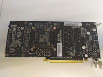 Видеокарта gtx1060 3gb
