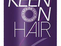 Лак-спрей для волос Keen экстра с/ф 500мл