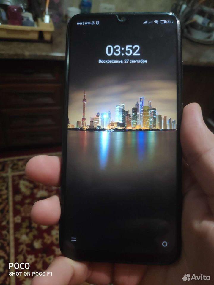 Xiaomi not 7 4/128  89298817962 купить 1