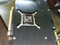 Palit GeForce GTX 1070T