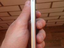 Alcatel shine lite 5080x