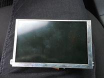 Sharp LG050T5DG01