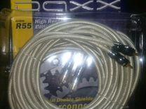 Межблочный кабель daxx r55-50