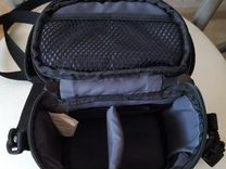 Фоторюкзак сумка фото-видео камер