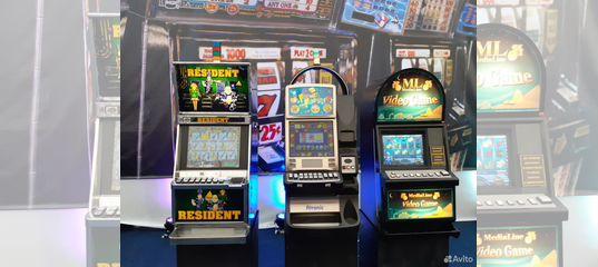 Игровые автоматы пирамида горка создам онлайн казино