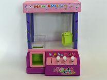 Игровые автоматы без регистрации