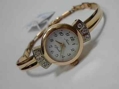 Иркутске скупка в золотых часов с корабля продать часы