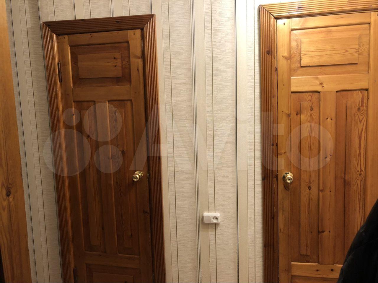 1-к квартира, 35 м², 2/9 эт.  89058115872 купить 5