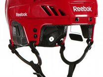 """Хоккейный шлем """" Reebok 5k"""""""