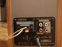 Edifier R1280t компьютерные колонки — Товары для компьютера в Москве
