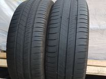 Шины бу 205 60 16 Michelin Energy Saver 78I