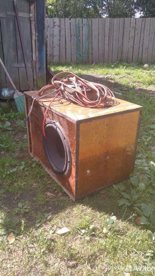 Аудиосистема  89517023513 купить 1