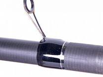 Удилища поплавочные карбон (4, 5, 6, 7 м)