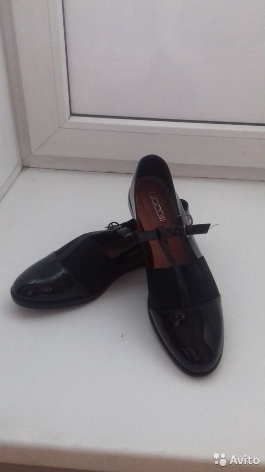 Туфли  89059815177 купить 1