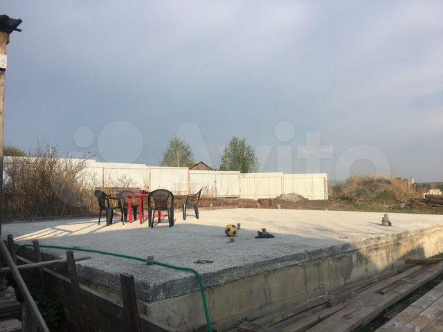 Купить бетон в заречном свердловской области цементный раствор купить цена