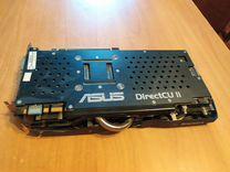 Asus GTX 780 — Товары для компьютера в Новосибирске