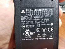 Блок питания(сетевой адаптер) ADP-90SB
