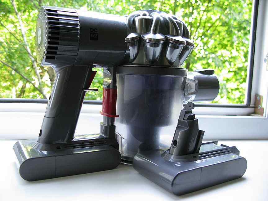 Dyson sv03 аккумулятор купить пылесос дайсон где продают