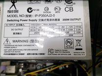 Системный блок amd, 4 gb озу ddr3 512 mb GT512