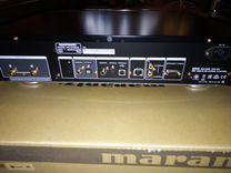 Marantz NA8005 Сетевой проигрыватель