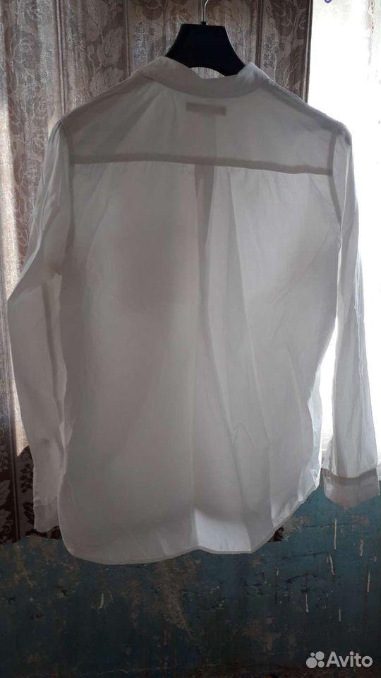 Блузка  89586743040 купить 2