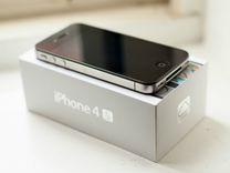 Айфоны 4s,5s,6,6s,7 (Новые) — Телефоны в Грозном
