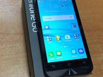 Asus ZenFone Go ZB452KG арт.33117
