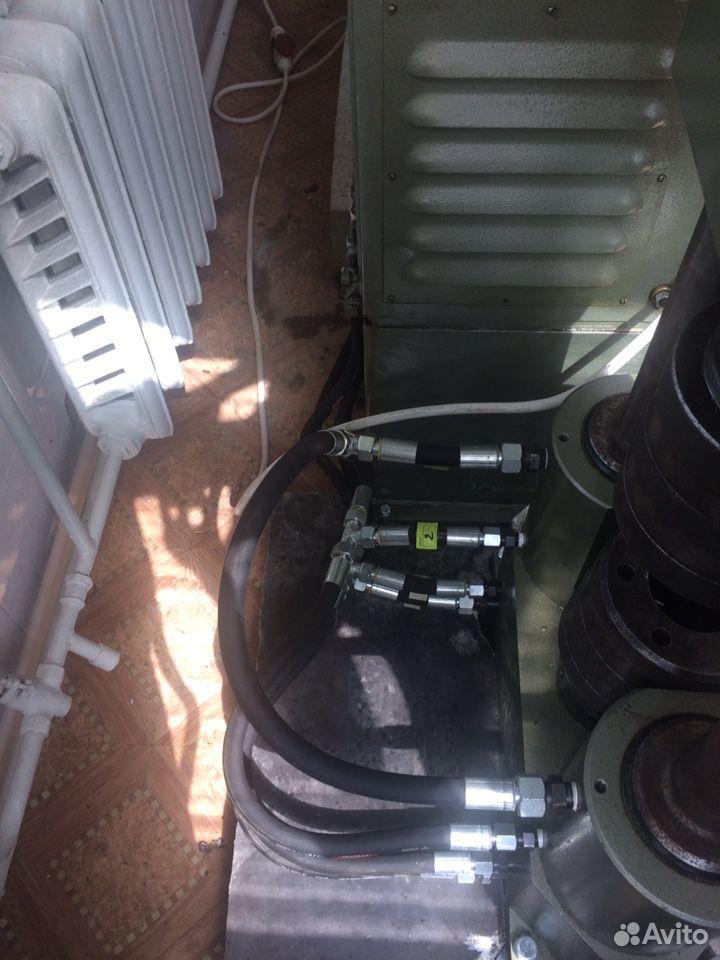 Разрывная машина рм-50  89951979057 купить 3