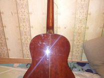 Гитара 7-ми струны Hohnez
