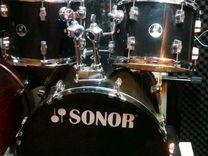 Sonor 507