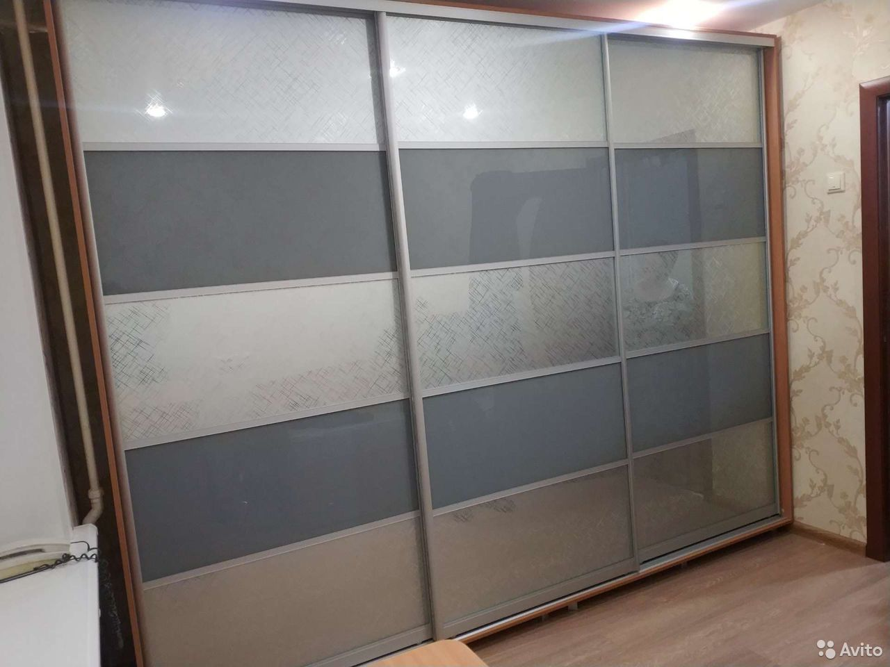 Изготовление шкафов купе  89379969530 купить 4