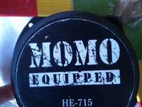 Продаю колонки Момо 715