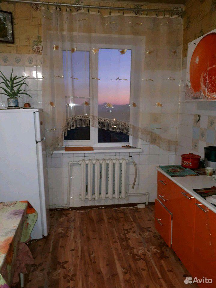 2-к квартира, 67 м², 9/9 эт.  89616552070 купить 9