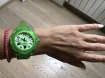 Часы by Tendence, оригинал