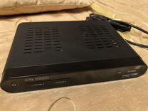 Телевизор Самсунг 32 диагональ — Аудио и видео в Саратове