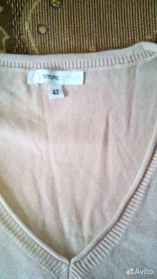Блузка кофта новая  89674805954 купить 3