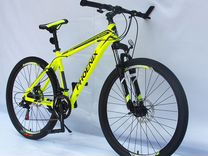 Новый Phoenix Mountain Bike 26