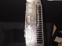 Продаю видеокарту Gigabyte Radeon R9 280x 3Gb
