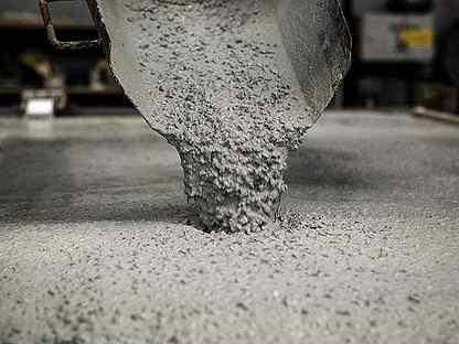 Купить бетон в подпорожье марка прочности бетона