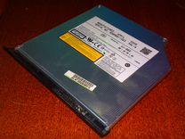 DVD-RW приводы
