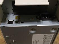 Принтер для чеков