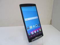Мобильный телефон LG G4s H736