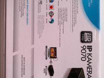 Продаю новые видеокамеры в коробках