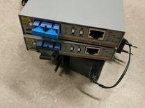 Набор для оптики Allied telesyn mc103xl