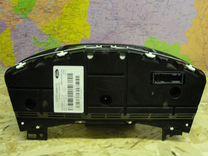 CS7T-10849-CE Щиток Спидометр Панель CS7T10849CE