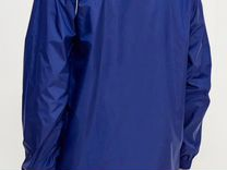 Ветровка adidas Core18 Rain JKT