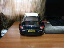 Kyosho DRX VE 1/9 4WD