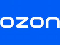 Ozon скидка 700руб