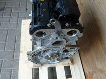 Двигатель Mini купер 1.6 N14B16 A